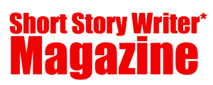 Short Story Writer*